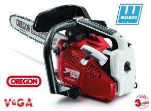 Motorová pila VeGA TCS2600 Professional