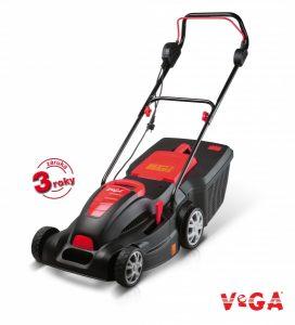 VeGA GT 3805 – el. sekačka