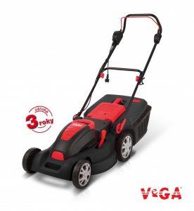 VeGA GT 4205 – el. sekačka