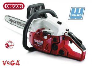 Motorová pila VeGA TCS4100 Professional
