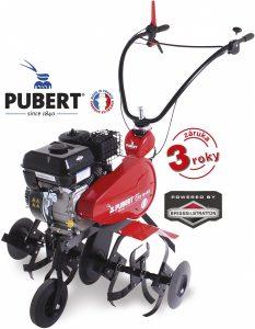 Kultivátor PUBERT ARO 65B C3